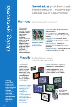 PAZUR 2014: Analiza i prognozowanie szeregów czasowych w R