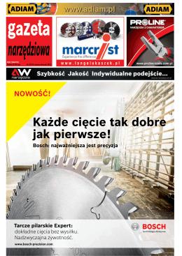 Pobierz - Vivaldi Polska