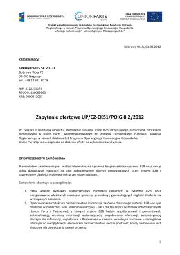 LIGA MATEMATYCZNO-FIZYCZNA KLASA III ETAP II 1. O ile