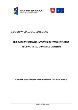 Uchwała nr 286/ XXVI /2013 Rady Powiatu w Płocku z dnia 20