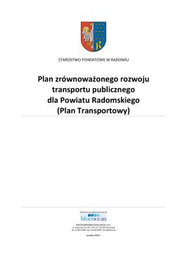 Analiza lokalnego rynku pracy w powiecie wyszkowskim