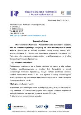 sudoku_2015_gimnazjum - Technikum nr 3 im. Bohaterów Szarży
