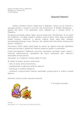 Pobierz plik - 04.08.2014 oferta 8