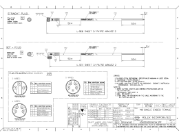 Czytnik ASR-300/U