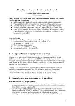 Konin: Dostawa leków i wyrobów medycznych dla potrzeb