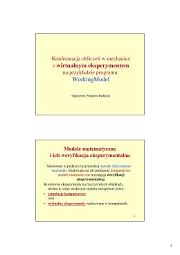 Pobierz PDF z informacjami