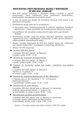 K_020_4 - Urząd Skarbowy w Nisku