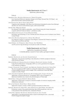 2. Auflage des LKW-Routenplanes