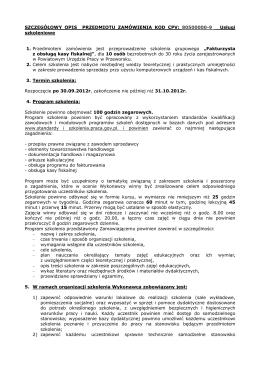 ANNE ve OĞULLARI - Primo Circolo Didattico Formia