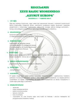 streszczenie - Hortiterapia
