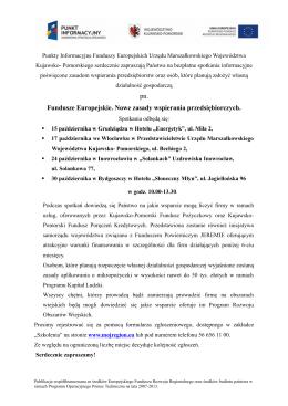 Katalog - Rentabar.pl