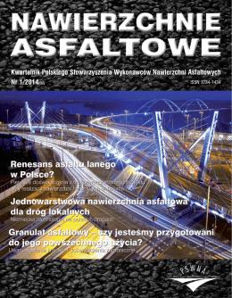 Zachodni Poradnik Łowiecki 4 (40) 2012 – Łowiectwo w ekslibrisie