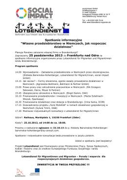 Gdańsk - Serwerownie i centra danych