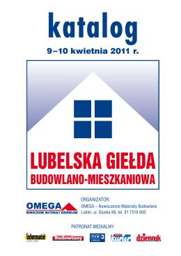 Zarządzenie Nr 9/2014 Dyrektora Zespołu Szkolno