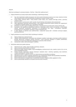 Pobierz katalog wykończenia wnętrz w pliku PDF