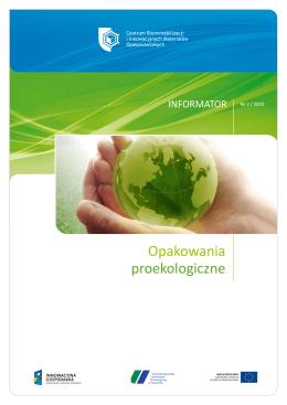 Pismo PFON (PDF - 129 KB)