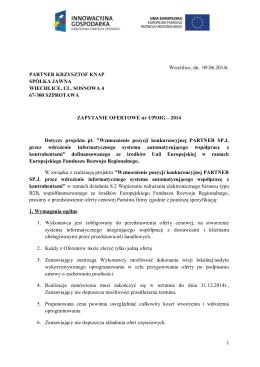instrukcja do systemu pożyczka gotówkowa citifinancial partner