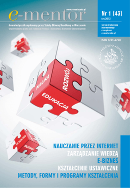 Kraków, 28.04.2014 r. KPM INVEST Sp. z o. o. ul