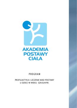 pobierz - zspzielona.edu.pl
