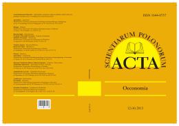 Wykaz podręczników na rok szk. 2014/2015