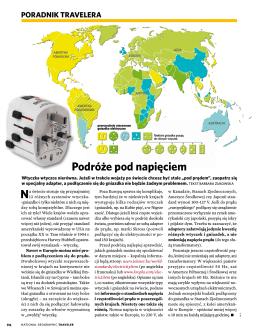 PDF do pobrania - Warszawski Uniwersytet Medyczny