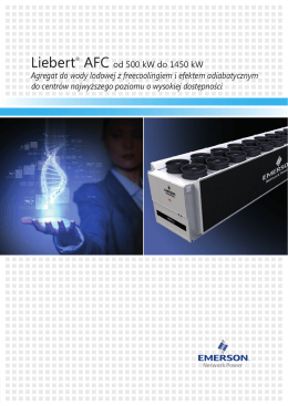 ASD PipeFlow - Schrack