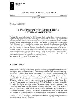 klasyczny katalog wyrobów pończoszniczych i