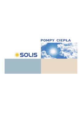 Docel.pl i portal mylekarze.pl – panaceum na wszystkie dolegliwo ci