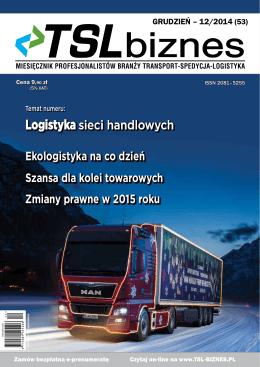 wydanie .pdf z 18 kwietnia 2010