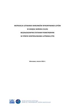 Plik źródłowy - Urząd Gminy Dębowa Kłoda