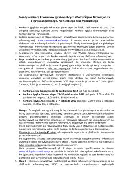 Przedstawiciele Arysta 205x285 JW 2013.indd