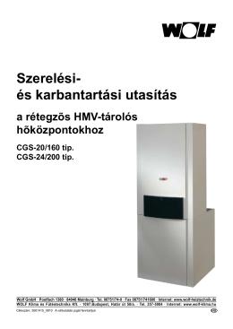 CGS 20-24 sorozat