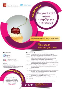 Biała Szkoła Pobierz ulotkę PDF - CAR TOURIST Licencjonowana