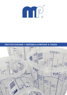 KATALOG w pdf - ABC