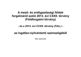 foldforgalmi_torveny.pdf