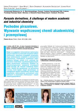 nowe wyzwanie dla poradni i nauczycieli – Dr Ewa Ziarek