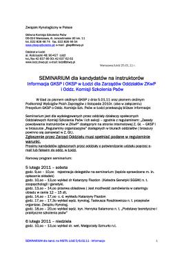 UCHWAŁA NR VII/299/2010 RADY GMINY KOŚCIERZYNA z dnia