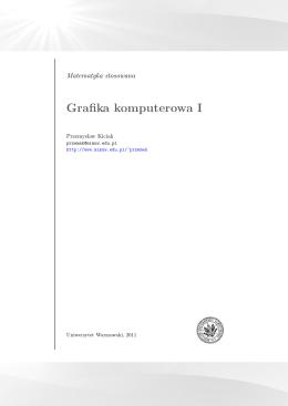 Operat szacunkowy - wyciąg KZ1A/00055160/7 opisu i oszacowania