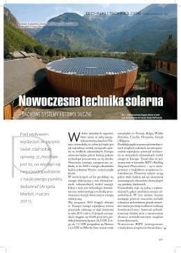 29.08.2011.pdf  - Kompetencje kluczowe drogą do kariery