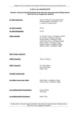 下载  - Civil Információs Portál