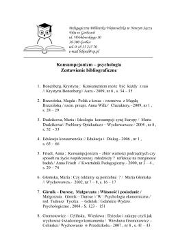 126 - Gazeta w Choroszczy