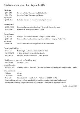 Összesített PDF