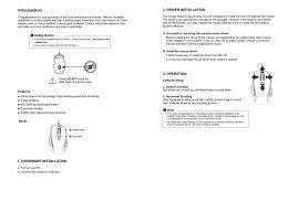 panasonic nowe produkty na rok 2011. systemy ogrzewania i