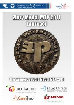Regulamin konkursu - Fundacja Polsko