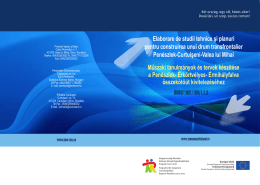 Brosura ROAD PE-CU-VM.pdf