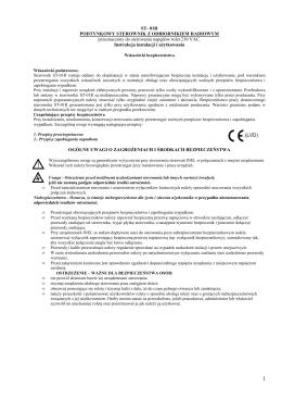 "Lokalna Strategia Rozwoju ""LGD – Kanał Augustowski i Rospuda"""
