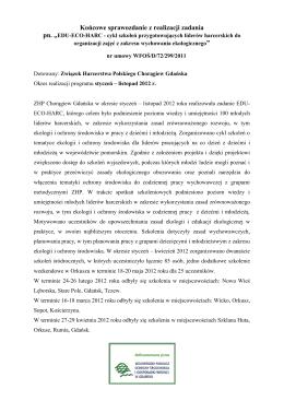 M.P. 2011 nr 93 poz. 956 - Komisja Nadzoru Finansowego