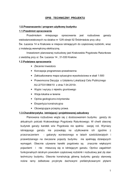 Katalog do pobrania (.pdf)