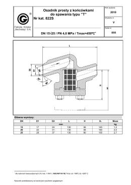 i TRV15SH4LEE - Homexpert™ by Honeywell