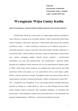 Nr 2 (271) Luty 2013 Gazeta Dolnośląskiej Izby Lekarskiej